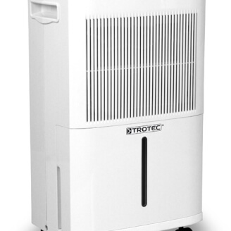 Dezumidificator TTK 50 E