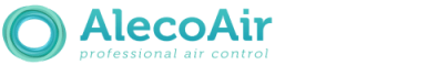 AlecoAir | Dezumidificator | Aeroterme Electrice si Tunuri de caldura | Umidificator | Termohigrometre