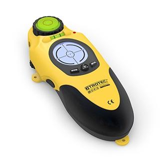 Detector in pereti BI15