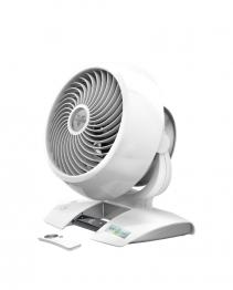 Circulator de aer cu consum redus de energie Vornado 5303DC USA