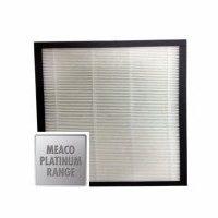 Filtru de aer HEPA pentru Meaco 20L