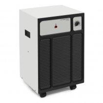 Dezumidificator TTK 120 S