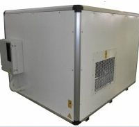 Dezumidificator FD 750