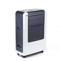 Aer conditionat portabil portabil Trotec PAC 3500 X