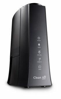 Umidificator si purificator Clean Air Optima CA603new
