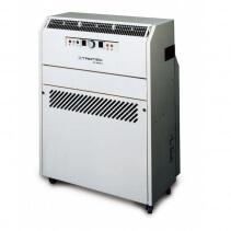 Aer conditionat portabil profesional PortaTemp 4500A