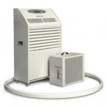 Aer conditionat portabil profesional PortaTemp 6500AHX