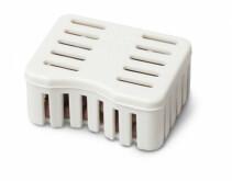 Filtru nano silver pentru spalator de aer, purificator si umidificator Clean Air Optima CA807