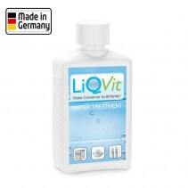 Solu?ie igienica pentru apa LiQVit 250 ml