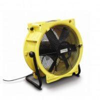 Ventilator Trotec TTV 4500
