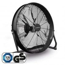 Ventilator de aer TVM 20 D