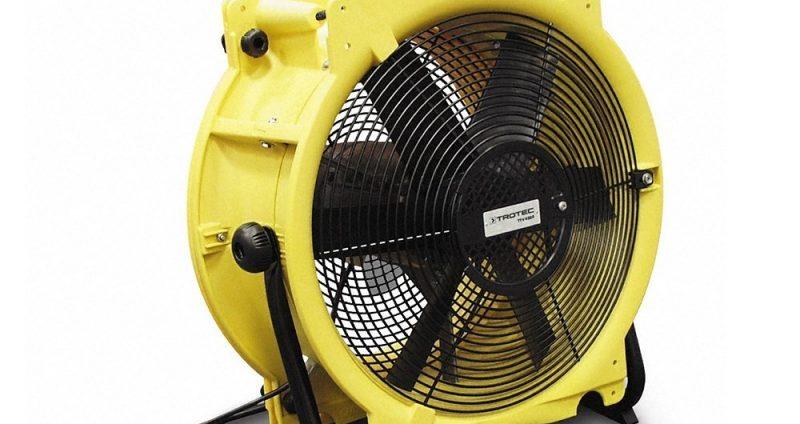 ventilator-profesional-trotec-TTV4500