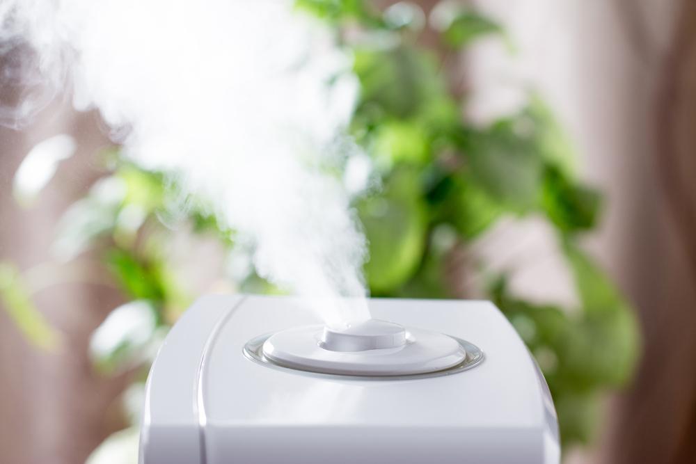 metode de purificarea aerului